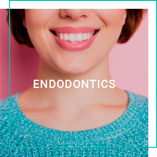 Dental Clinic in Villena | Ikident