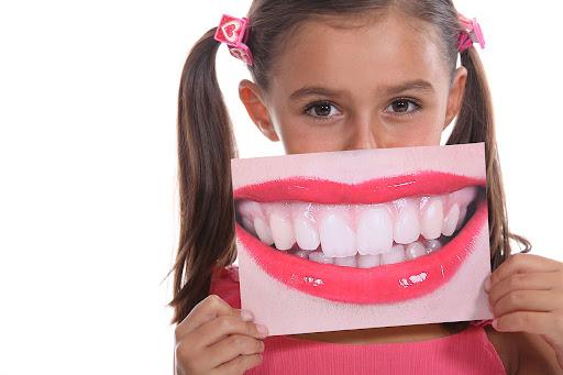 Dental clinic Villena - Ikident
